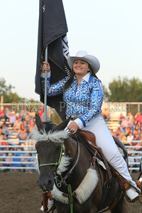 PRCA Rodeo Sat 2013_0817-042