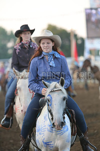 PRCA Rodeo Sat 2013_0817-084