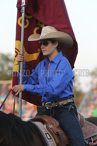PRCA Rodeo Sat 2013_0817-056