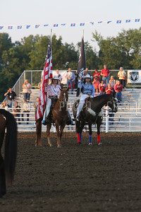 PRCA Rodeo Sat 2013_0817-017