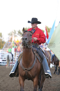 PRCA Rodeo Sat 2013_0817-045