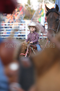 PRCA Rodeo Sat 2013_0817-064