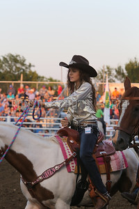 PRCA Rodeo Sat 2013_0817-043