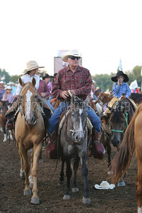 PRCA Rodeo Sat 2013_0817-075