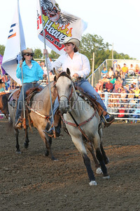 PRCA Rodeo Sat 2013_0817-005