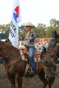 PRCA Rodeo Sat 2013_0817-070