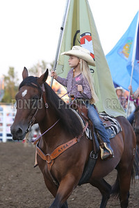 PRCA Rodeo Sat 2013_0817-046