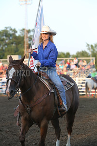 PRCA Rodeo Sat 2013_0817-010