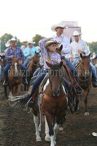 PRCA Rodeo Sat 2013_0817-077