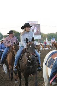 PRCA Rodeo Sat 2013_0817-082