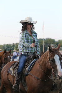 PRCA Rodeo Sat 2013_0817-079