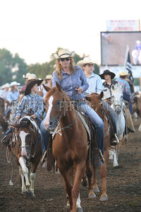 PRCA Rodeo Sat 2013_0817-073