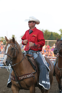 PRCA Rodeo Sat 2013_0817-044