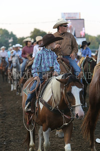 PRCA Rodeo Sat 2013_0817-074