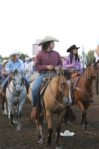 PRCA Rodeo Sat 2013_0817-076