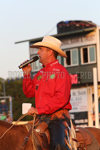 PRCA Rodeo Sat 2013_0817-021