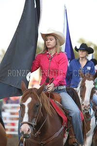 PRCA Rodeo Sat 2013_0817-059