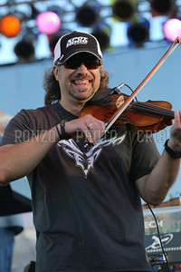 Tracy Lawrence 2013_0809-088