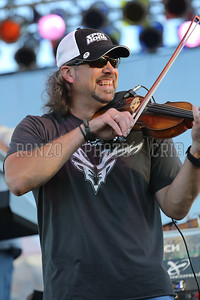 Tracy Lawrence 2013_0809-091
