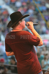 Tracy Lawrence 2013_0809-143
