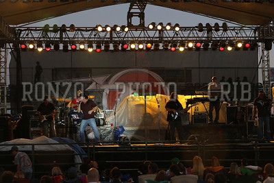 Tracy Lawrence 2013_0809-184