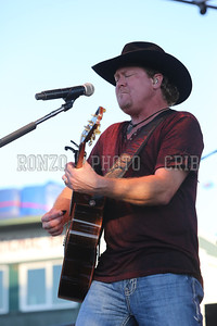 Tracy Lawrence 2013_0809-028