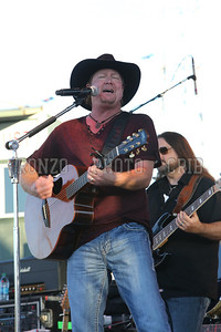 Tracy Lawrence 2013_0809-018