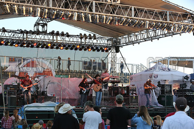 Tracy Lawrence 2013_0809-164