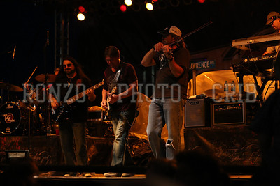 Tracy Lawrence 2013_0809-261