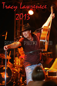 Tracy Lawrence 2013_0809-292a