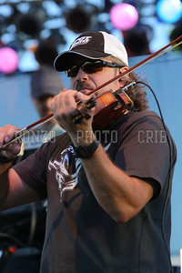 Tracy Lawrence 2013_0809-081