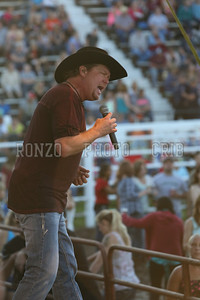 Tracy Lawrence 2013_0809-126
