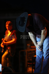 Tracy Lawrence 2013_0809-233