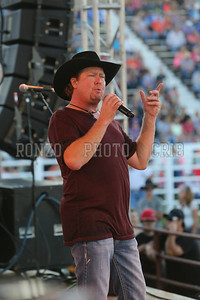 Tracy Lawrence 2013_0809-129