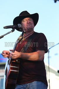 Tracy Lawrence 2013_0809-051