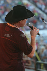 Tracy Lawrence 2013_0809-157