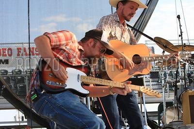 Turnpike Troubadours 2012 (3)