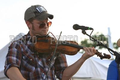 Turnpike Troubadours 2012 (27)