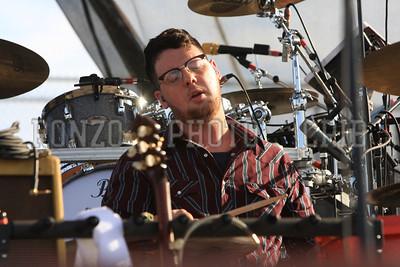 Turnpike Troubadours 2012 (12)