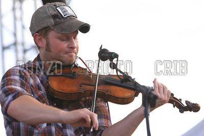 Turnpike Troubadours 2012 (120)
