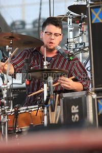 Turnpike Troubadours 2012 (72)