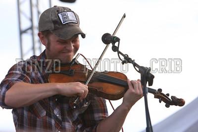 Turnpike Troubadours 2012 (118)