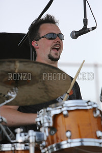 CHANCE ANDERSON 2013_0622-022