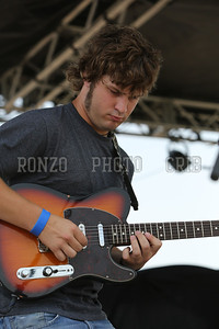 CHANCE ANDERSON 2013_0622-009