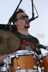 CHANCE ANDERSON 2013_0622-025