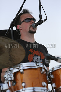 CHANCE ANDERSON 2013_0622-026