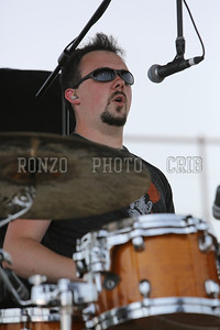 CHANCE ANDERSON 2013_0622-020