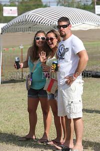 Texahomakan Fans 2013_0622-124