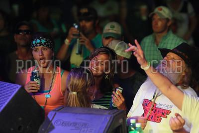 Texahomakan Fans 2013_0622-041
