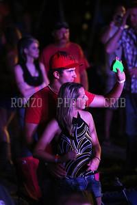 Texahomakan Fans 2013_0622-074